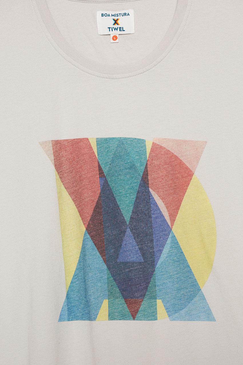 Camiseta Atom Boa Mistura Glacier Gray 02