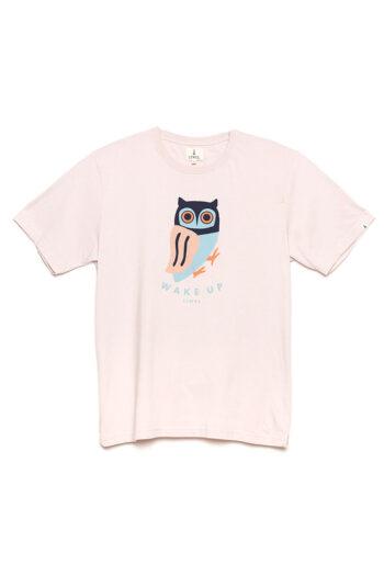 Awake Tshirt 01