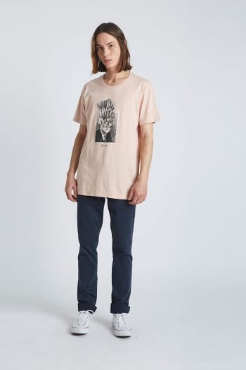 Camiseta-Banana-Head-Tiwel-Himalayan-Salt-01
