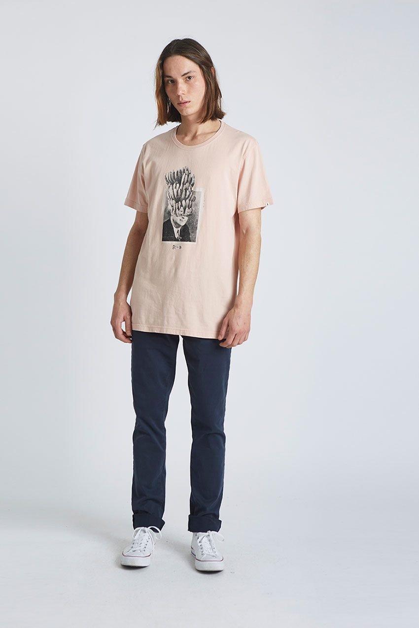 Camiseta-Banana-Head-Tiwel-Himalayan-Salt-01