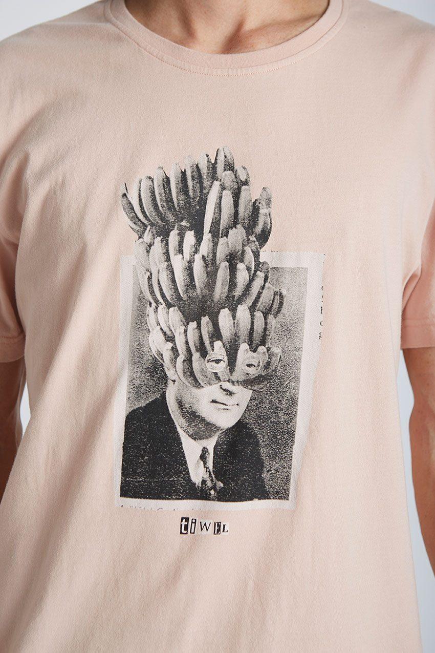 Camiseta-Banana-Head-Tiwel-Himalayan-Salt-03