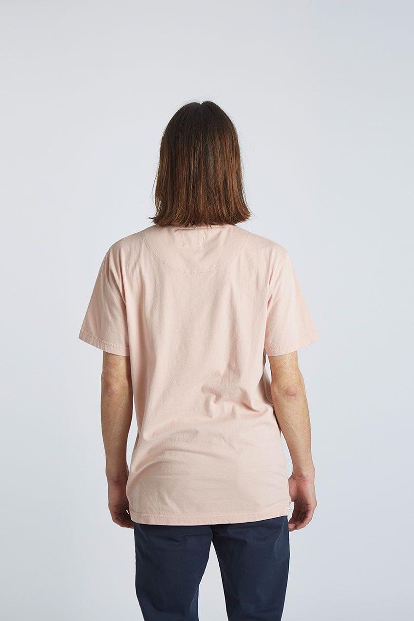 Camiseta-Banana-Head-Tiwel-Himalayan-Salt-05