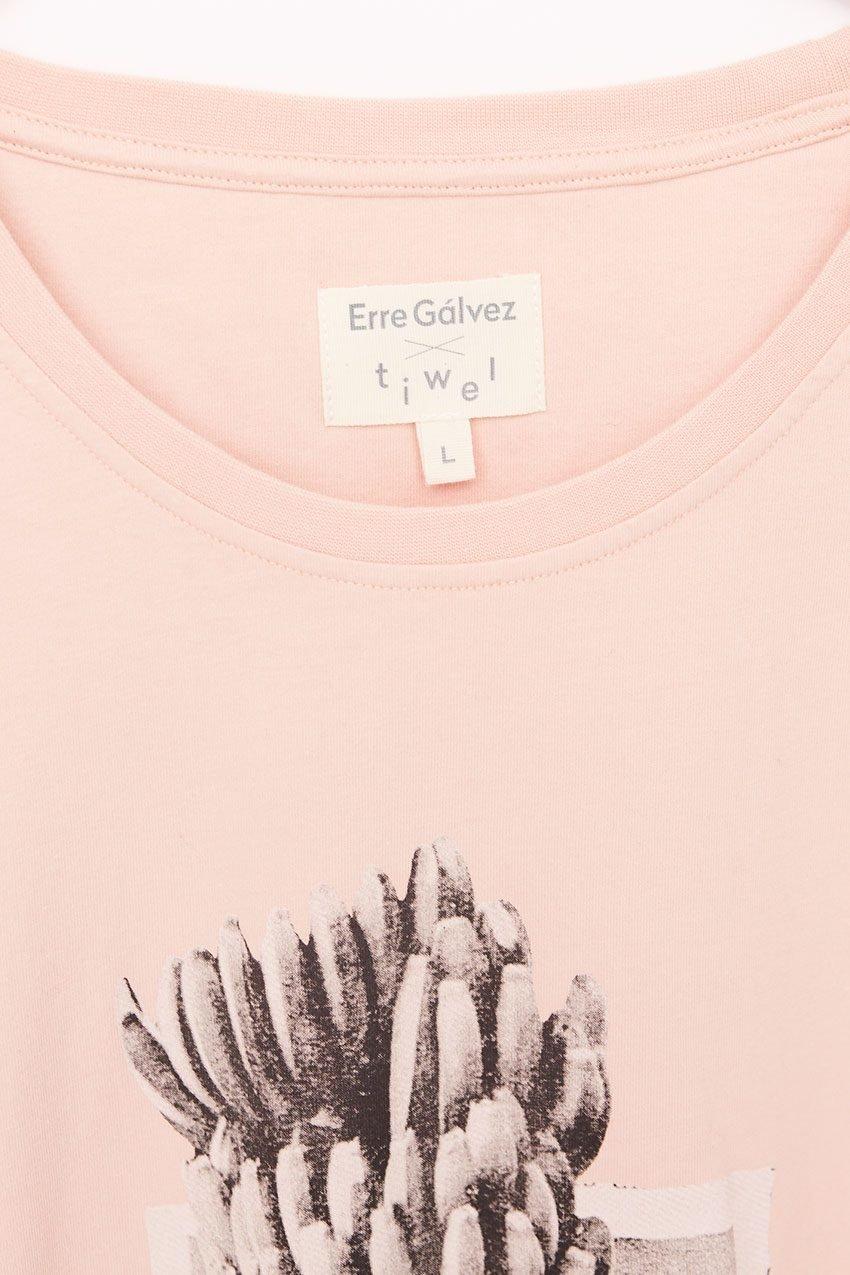 Camiseta-Banana-Head-Tiwel-Himalayan-Salt-06