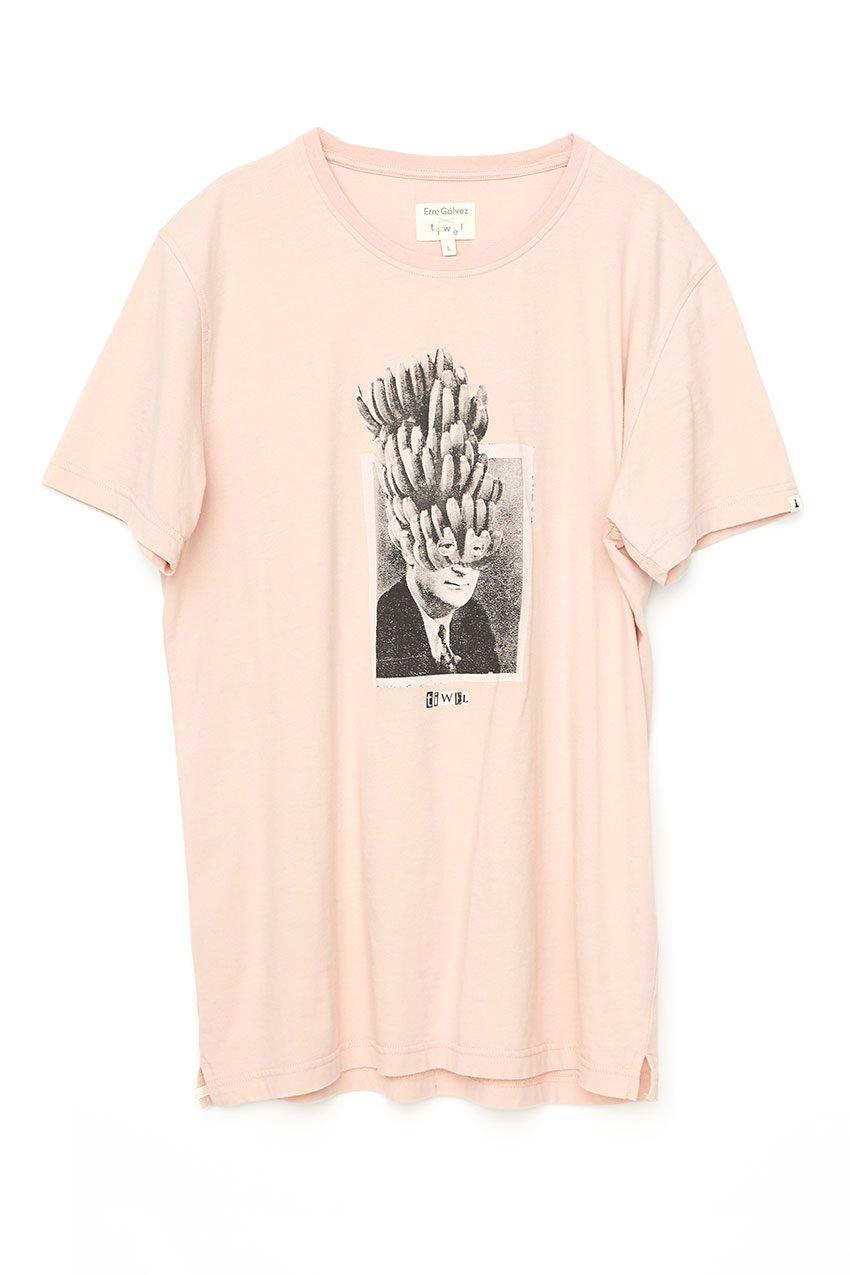Camiseta-Banana-Head-Tiwel-Himalayan-Salt