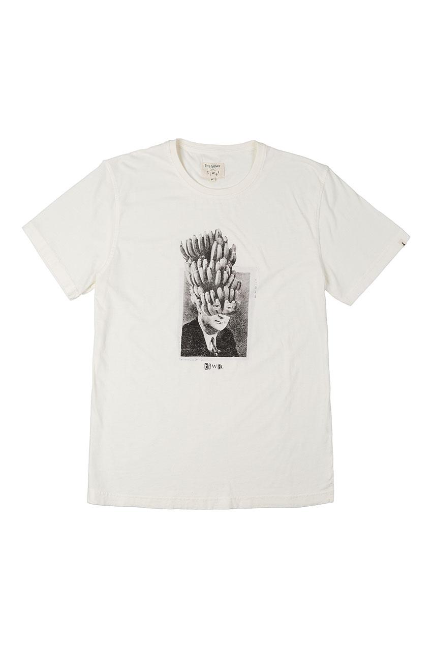 Camiseta-Banana-Head-Tiwel-Snow-White-01