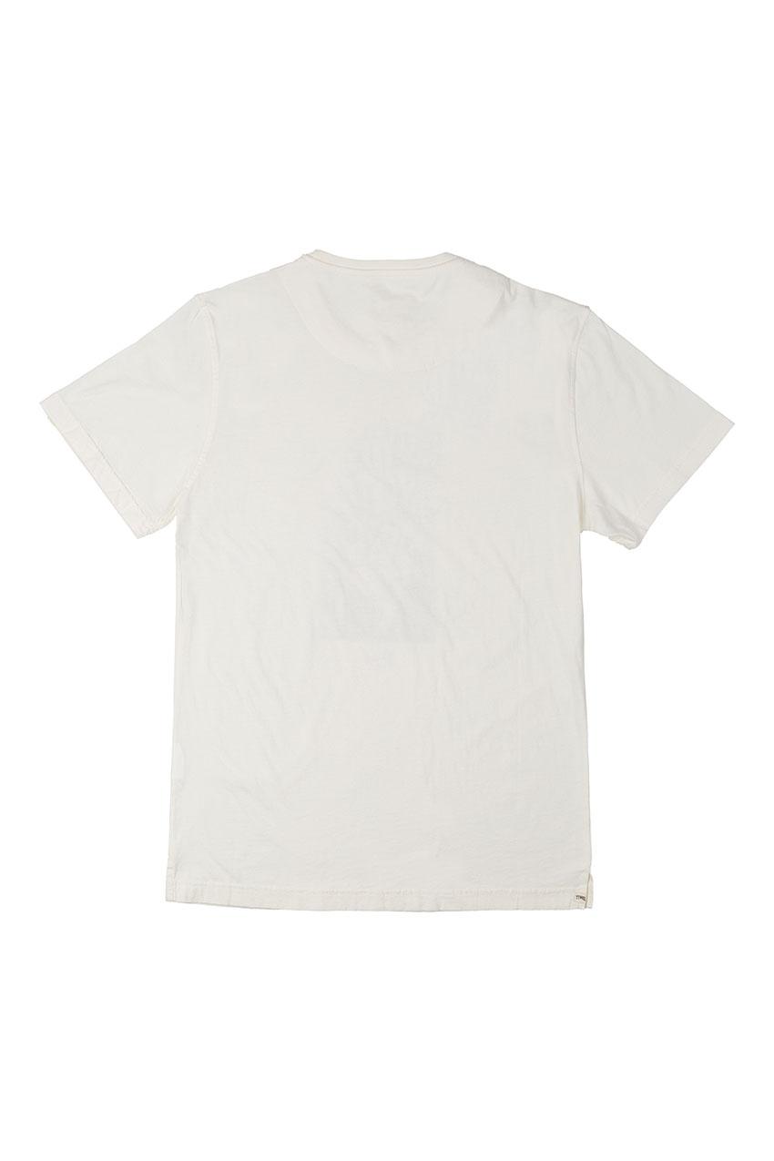 Camiseta-Banana-Head-Tiwel-Snow-White-02