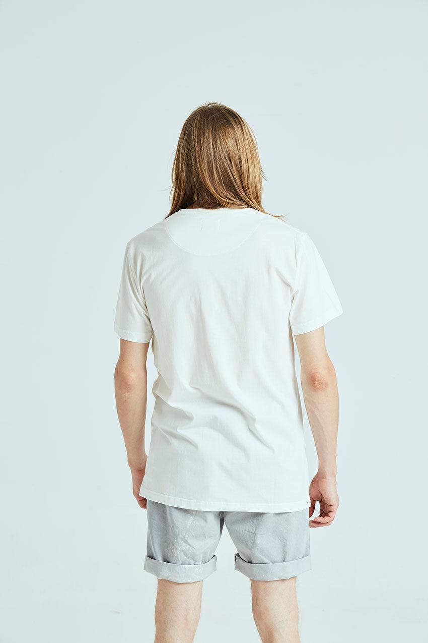 Camiseta Boa Orgullo Tiwel snow white 04