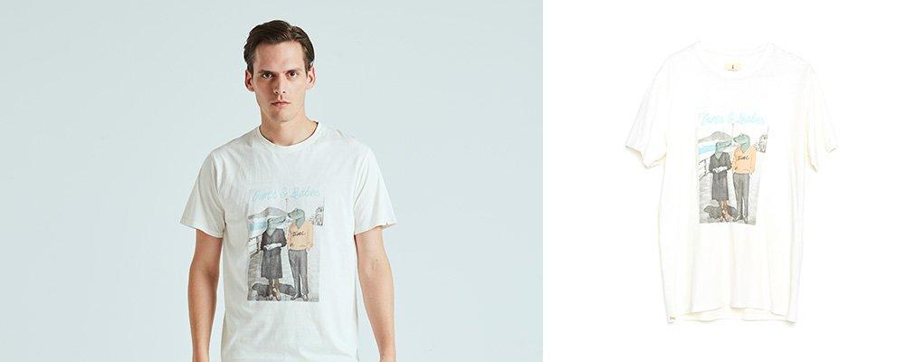 Camiseta-Boyfriend-Tiwel-cocodrilos