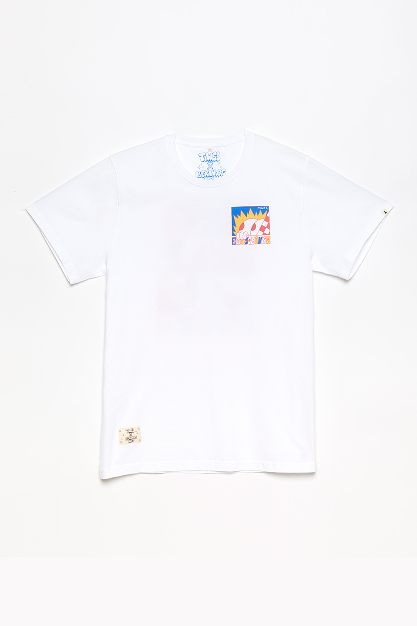 Clean-Tshirt-by-Alexandre-Nart-01