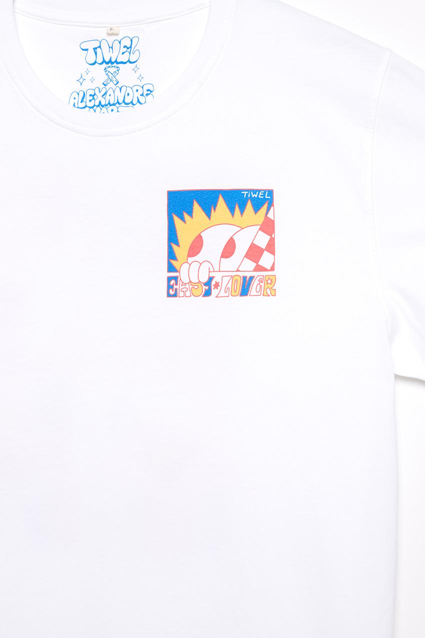 Clean-Tshirt-by-Alexandre-Nart-02