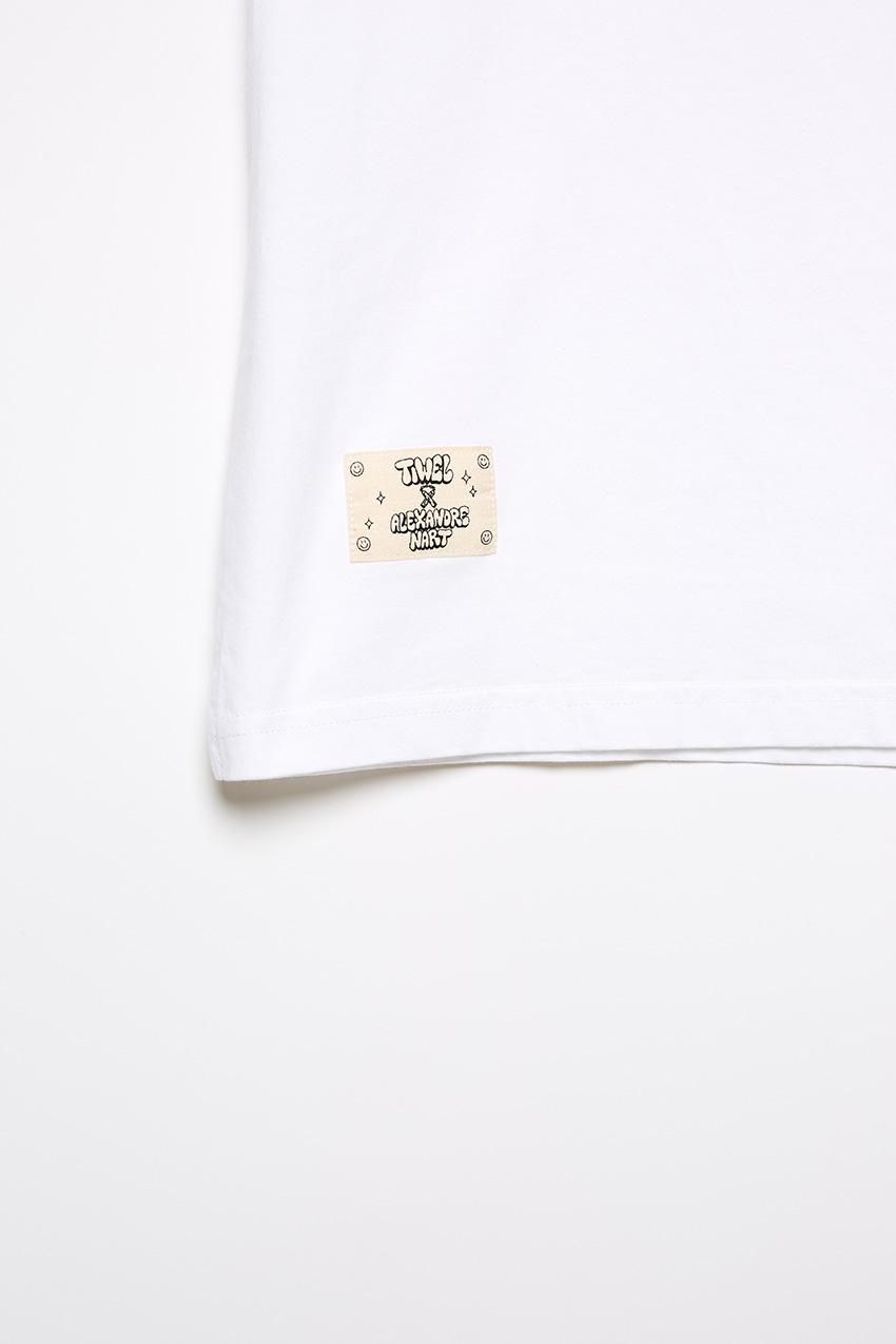 Clean-Tshirt-by-Alexandre-Nart-03