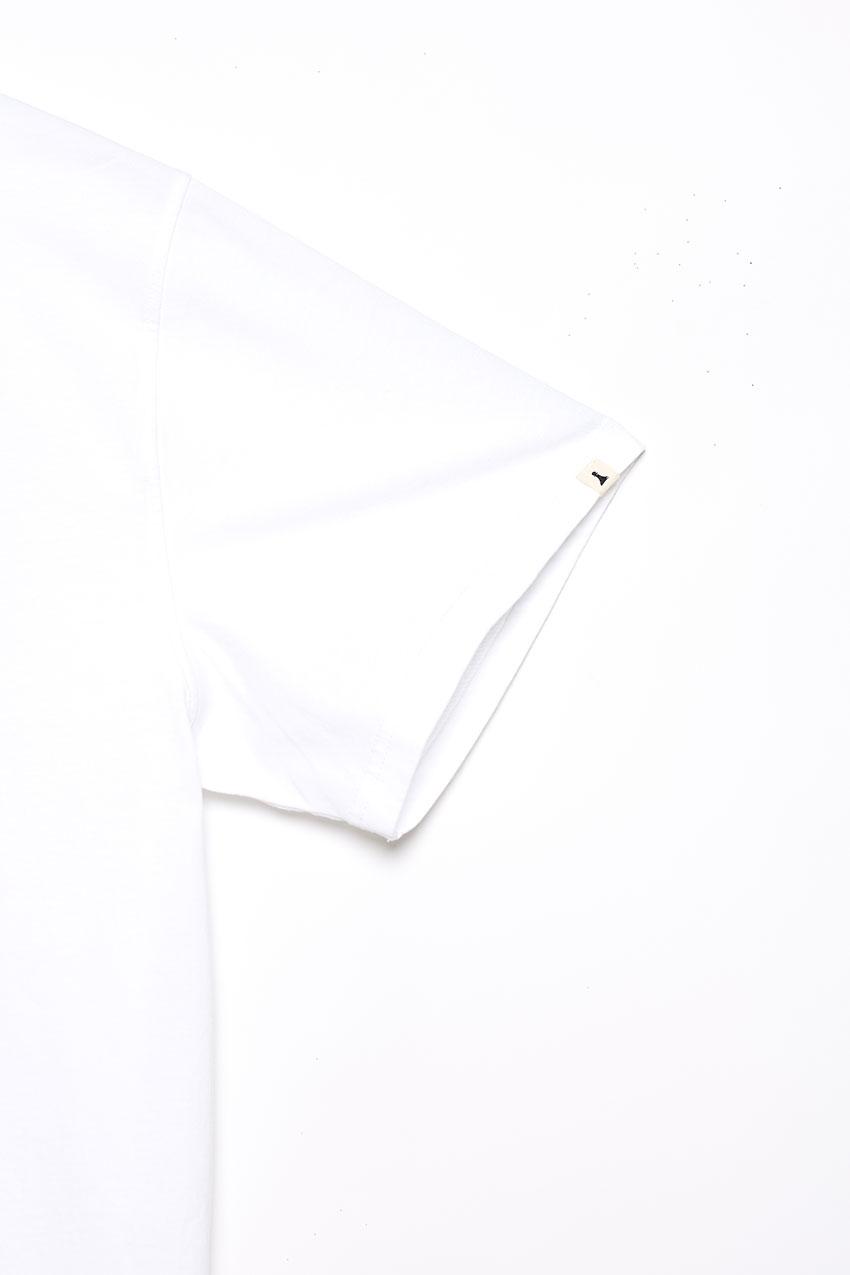 Clean-Tshirt-by-Alexandre-Nart-04