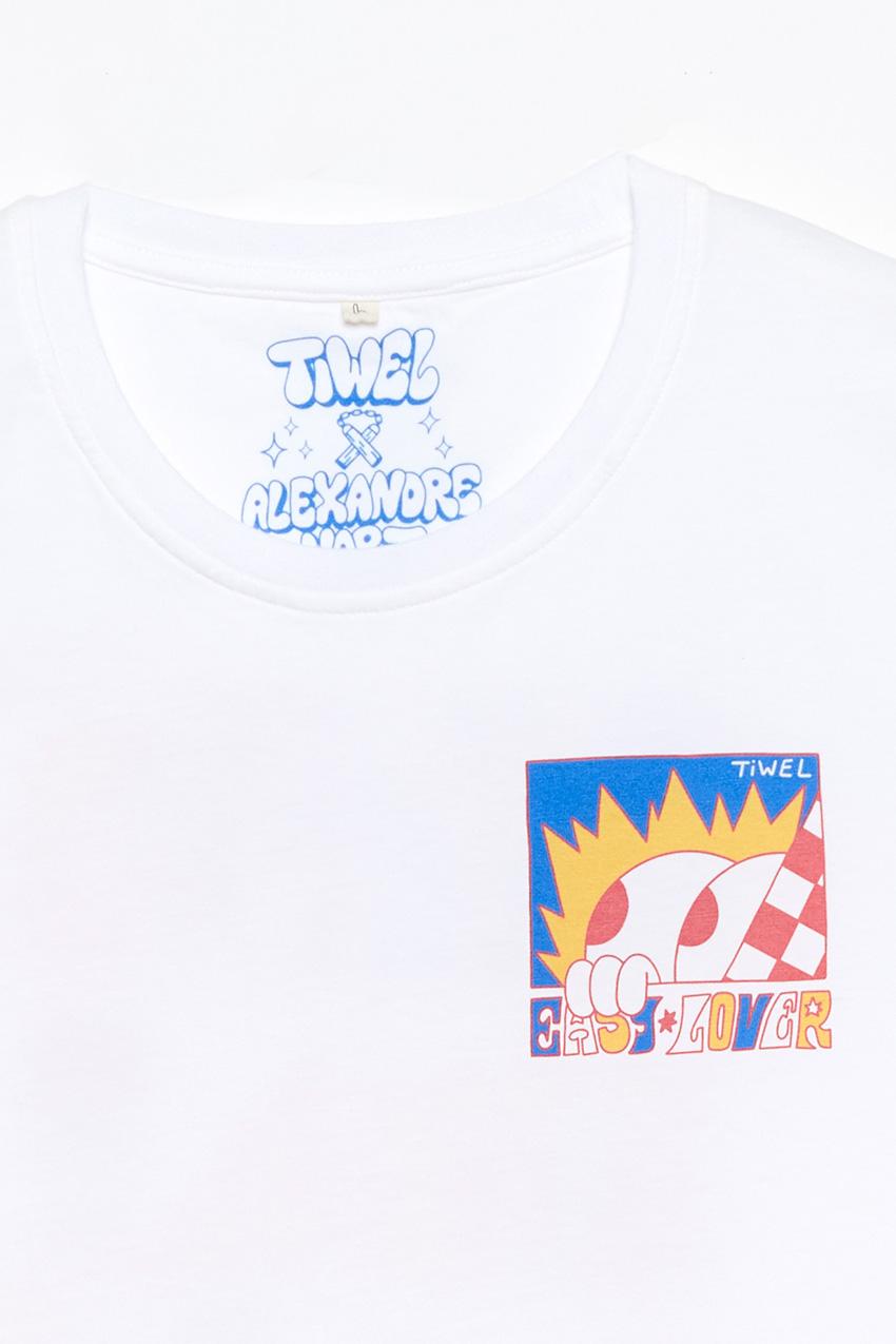 Clean-Tshirt-by-Alexandre-Nart-06