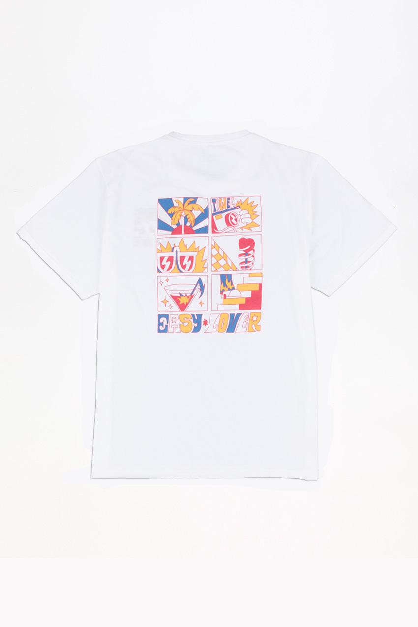 Clean-Tshirt-by-Alexandre-Nart-08