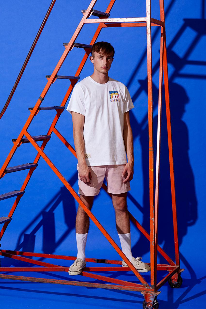 Clean-Tshirt-by-Alexandre-Nart-10