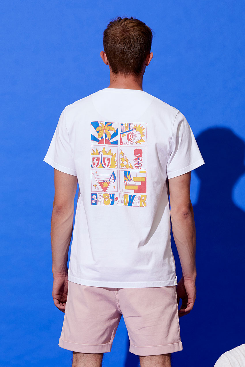 Clean-Tshirt-by-Alexandre-Nart-13
