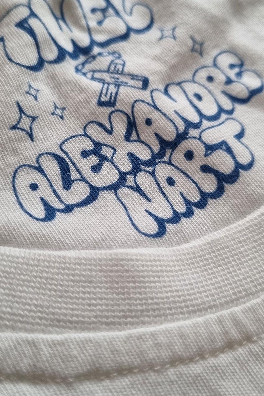 Clean-Tshirt-by-Alexandre-Nart-18