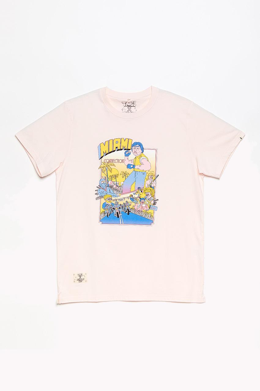 Camiseta-Conn-by-Alexandre-Nart-01