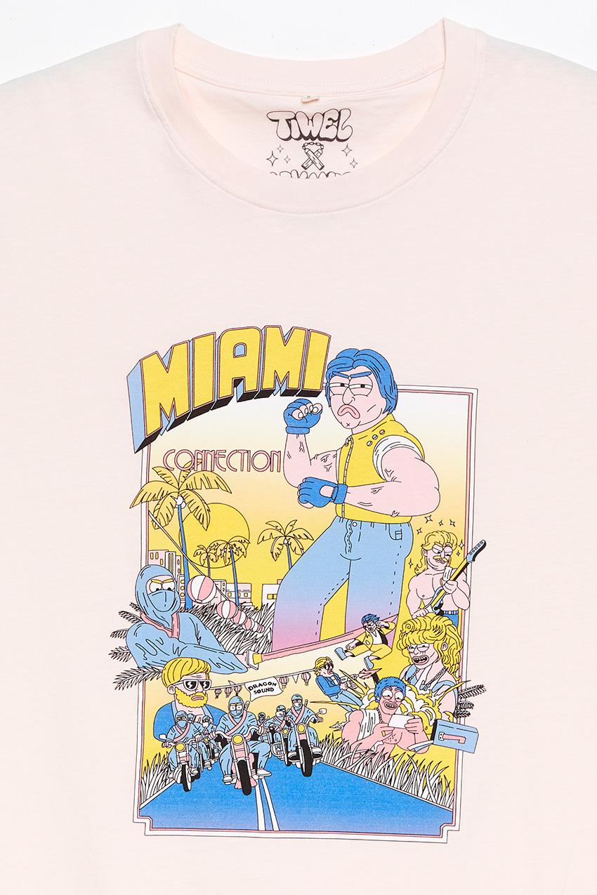 Conn-Tshirt-by-Alexandre-Nart-02