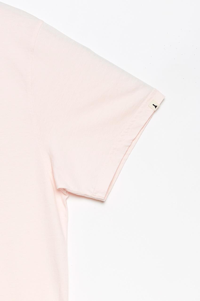 Conn-Tshirt-by-Alexandre-Nart-03