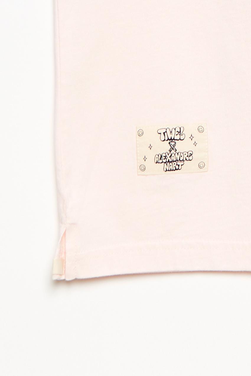 Conn-Tshirt-by-Alexandre-Nart-04