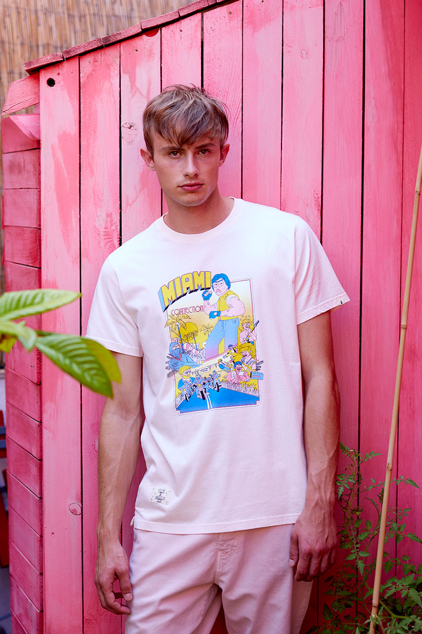 Conn-Tshirt-by-Alexandre-Nart-06