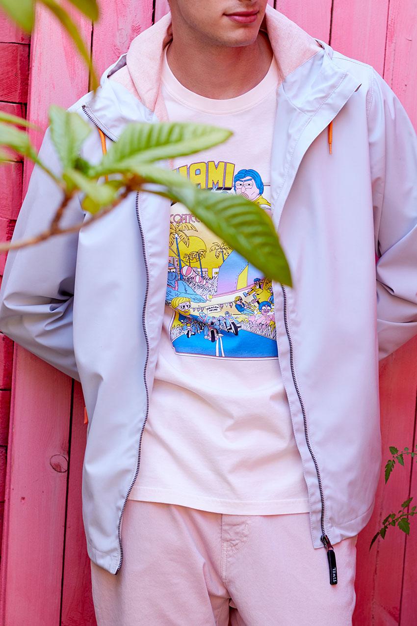 Conn-Tshirt-by-Alexandre-Nart-07