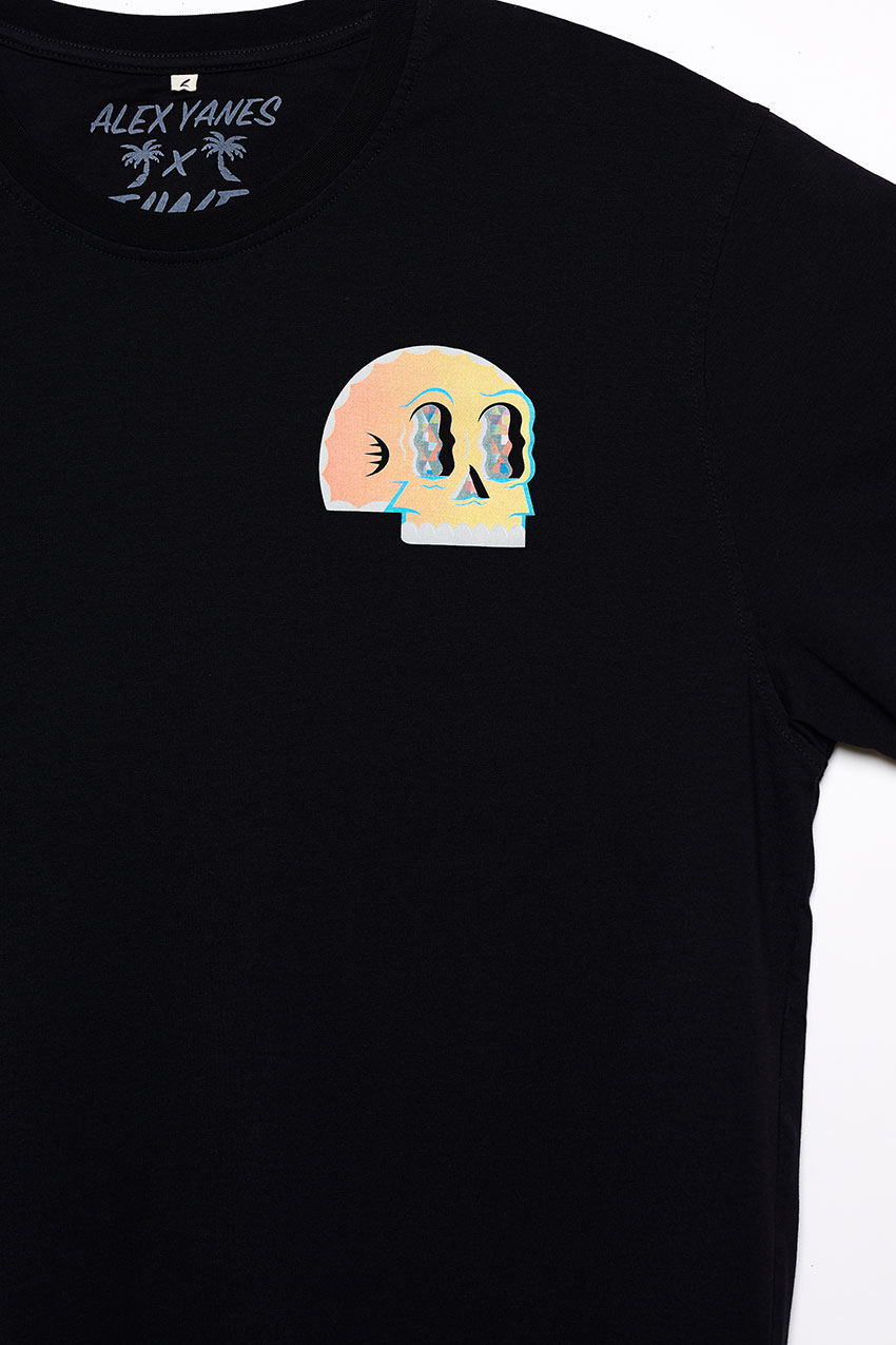 Camiseta-Coolskul-by-Alex-Yanes-03