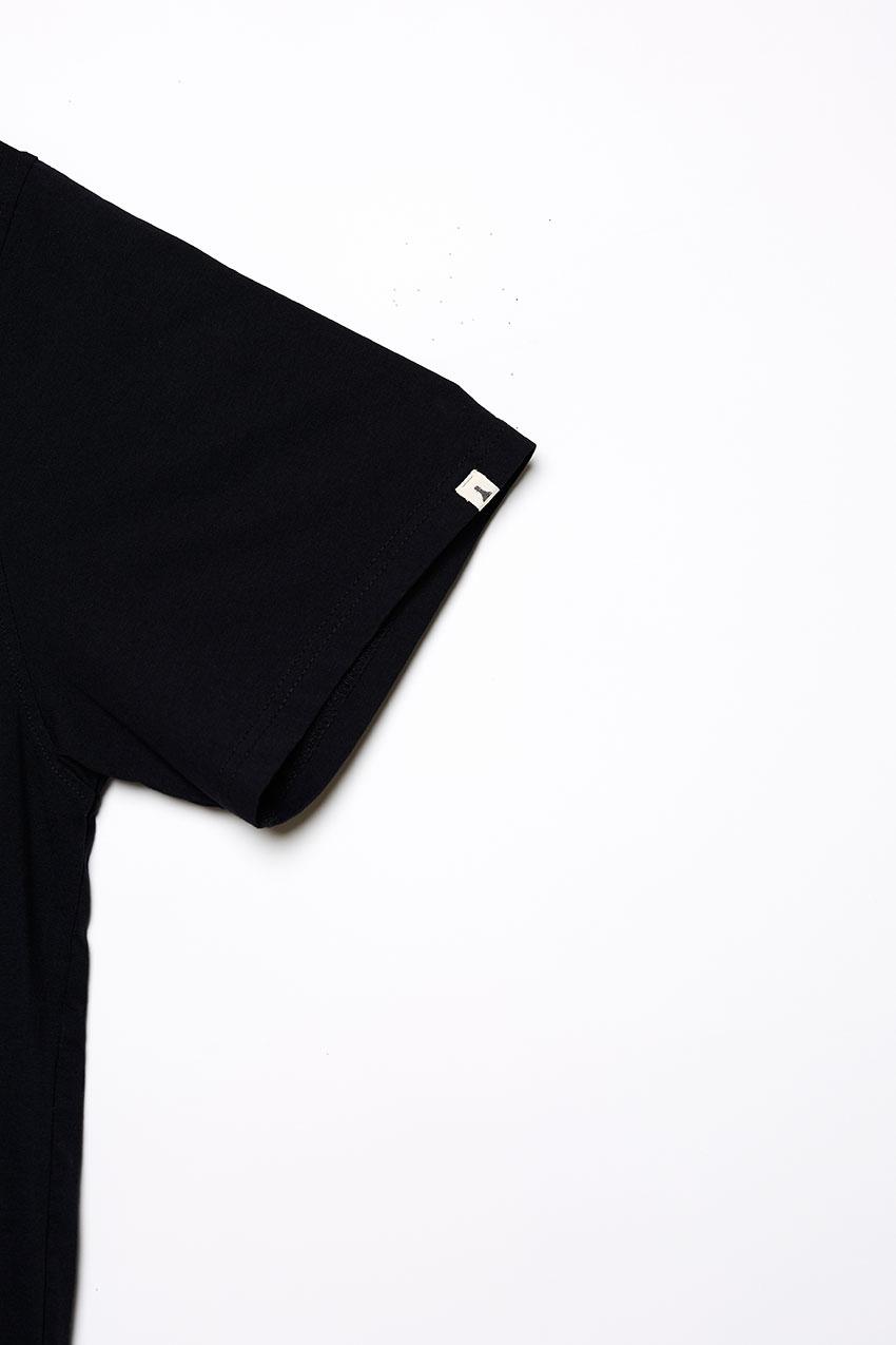 Camiseta-Coolskul-by-Alex-Yanes-04
