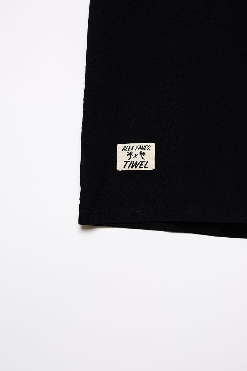 Camiseta-Coolskul-by-Alex-Yanes-05