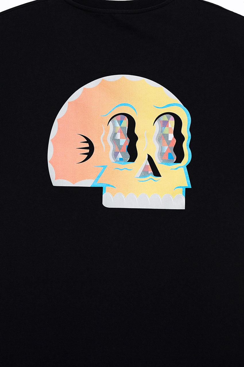 Camiseta-Coolskul-by-Alex-Yanes-06