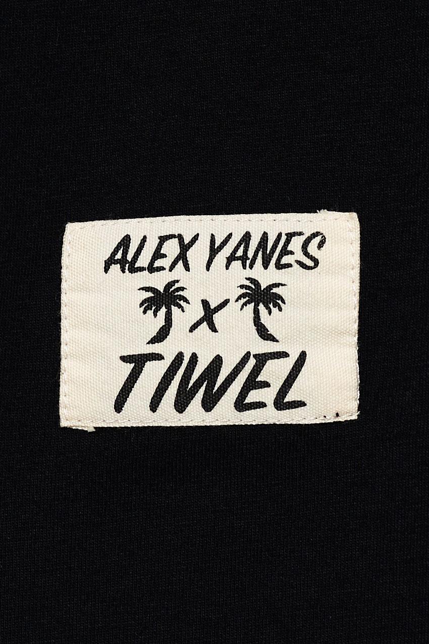 Camiseta-Coolskul-by-Alex-Yanes-08