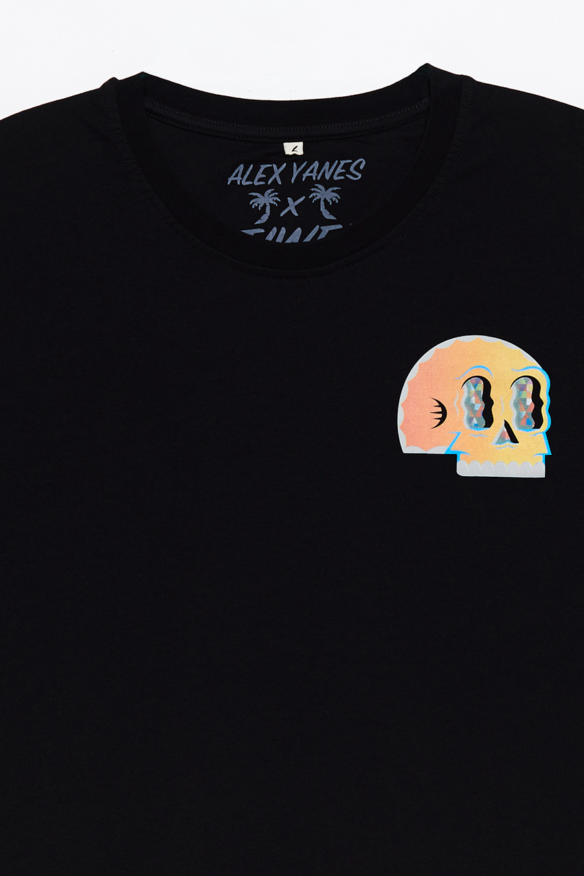 Camiseta-Coolskul-by-Alex-Yanes-09