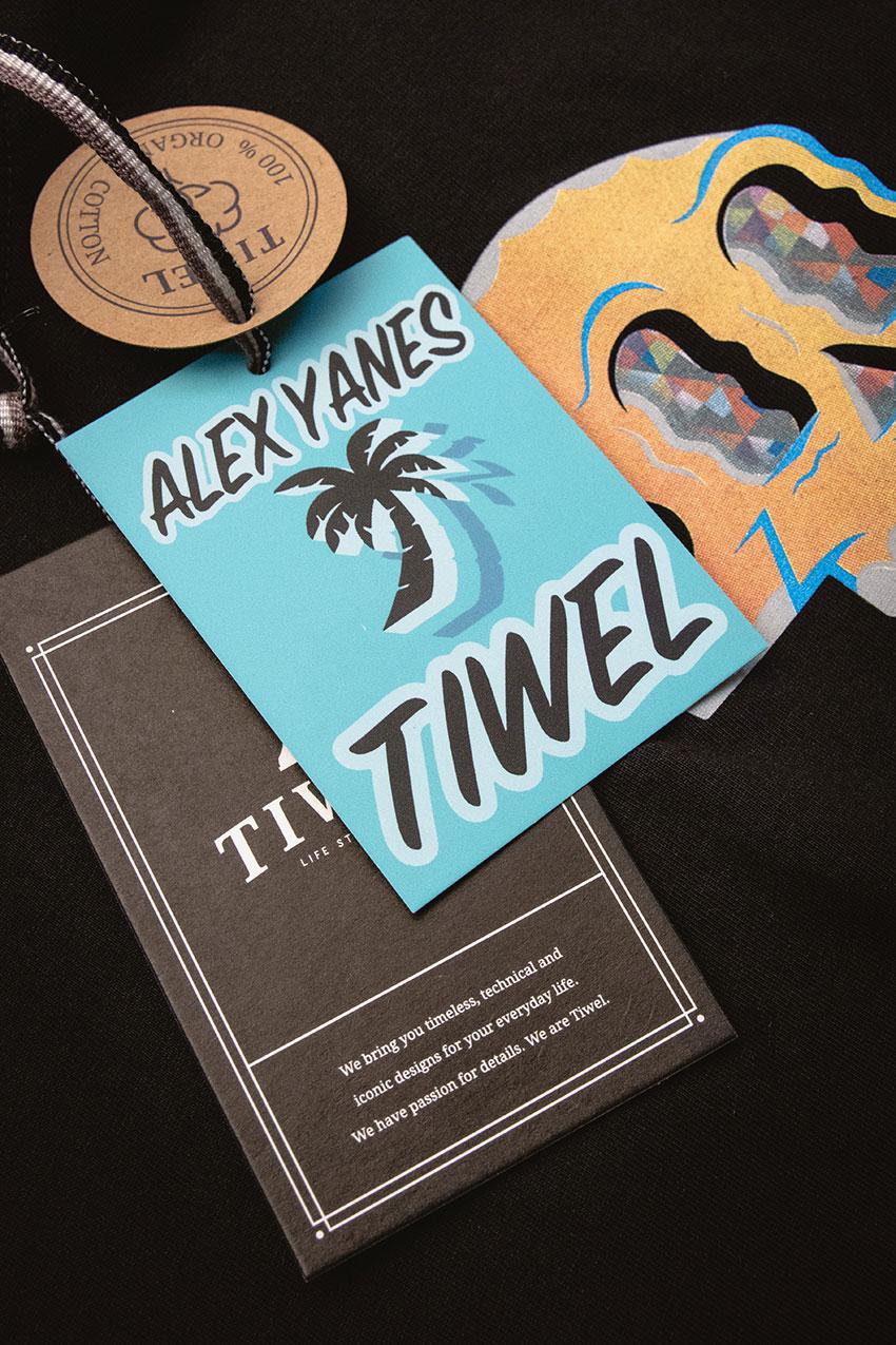 Camiseta-Coolskul-by-Alex-Yanes-12
