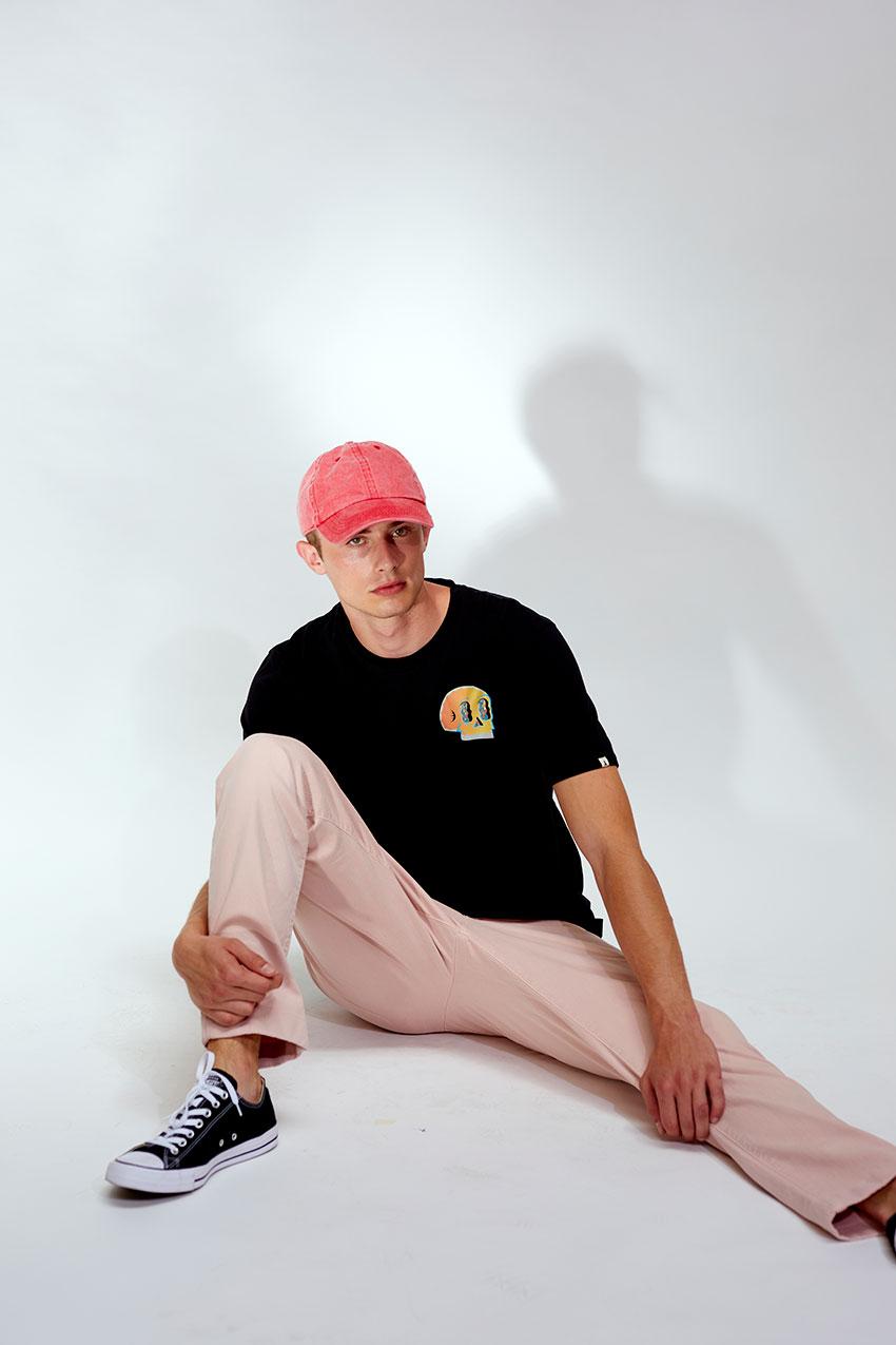 Camiseta-Coolskul-by-Alex-Yanes-15