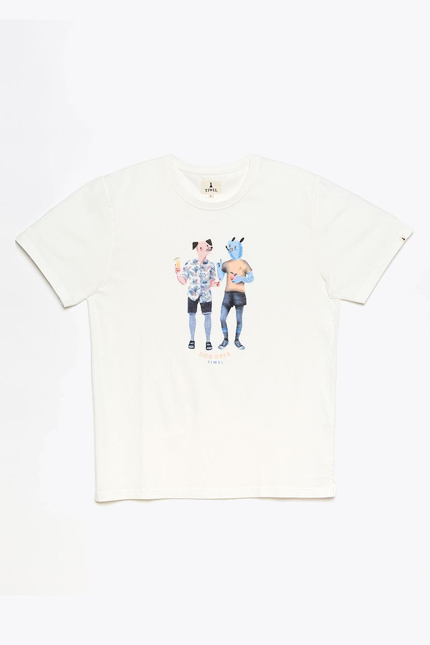 Camiseta-Dog-Days-01