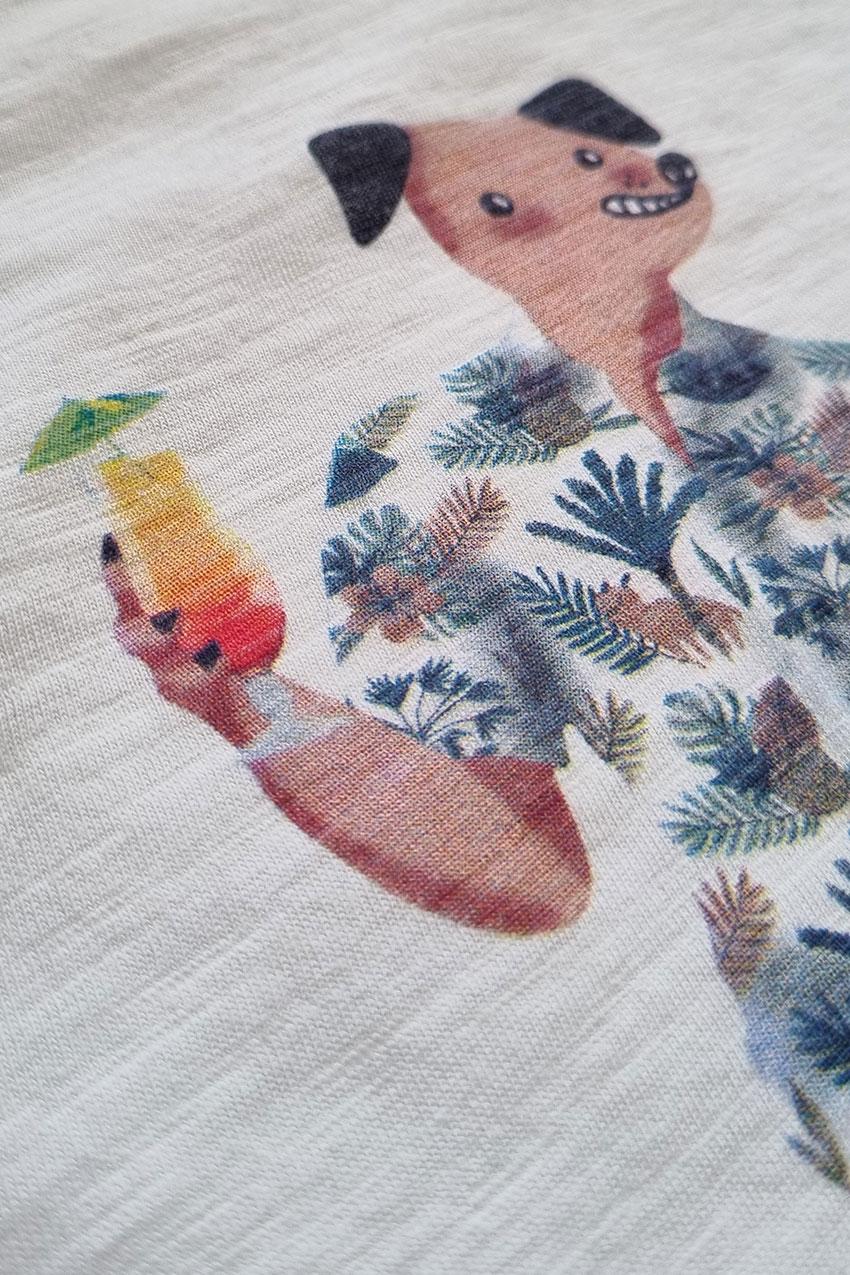 Camiseta-Dog-Days-06