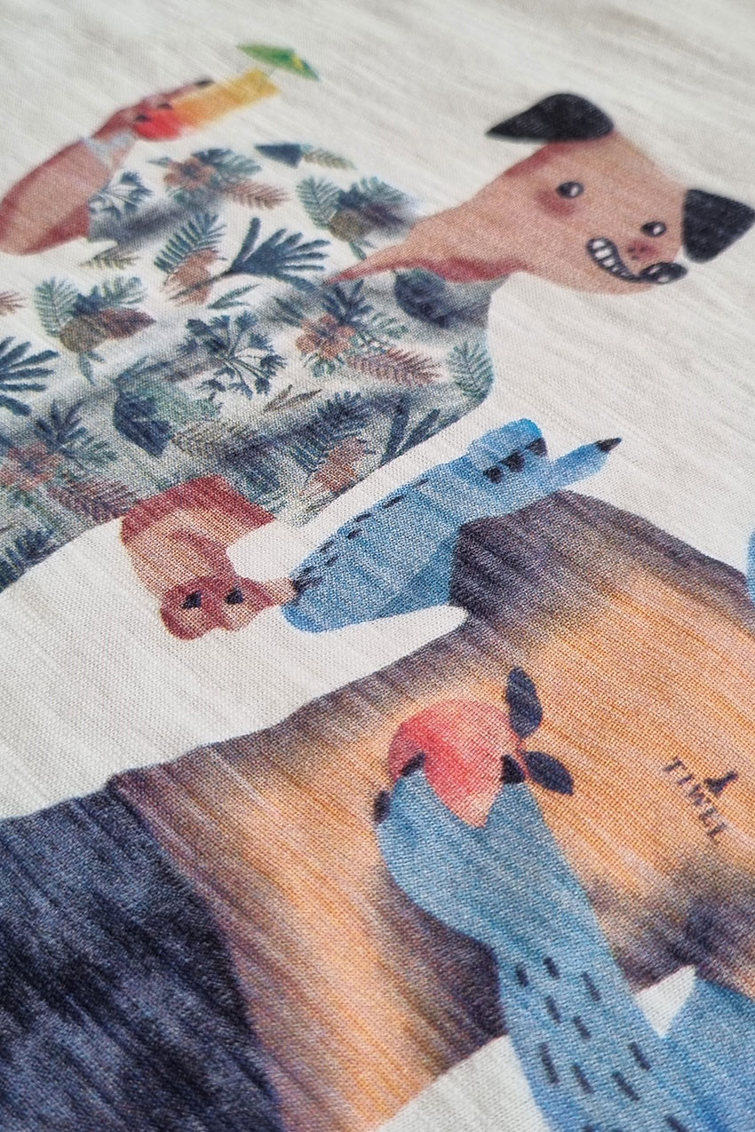 Camiseta-Dog-Days-07