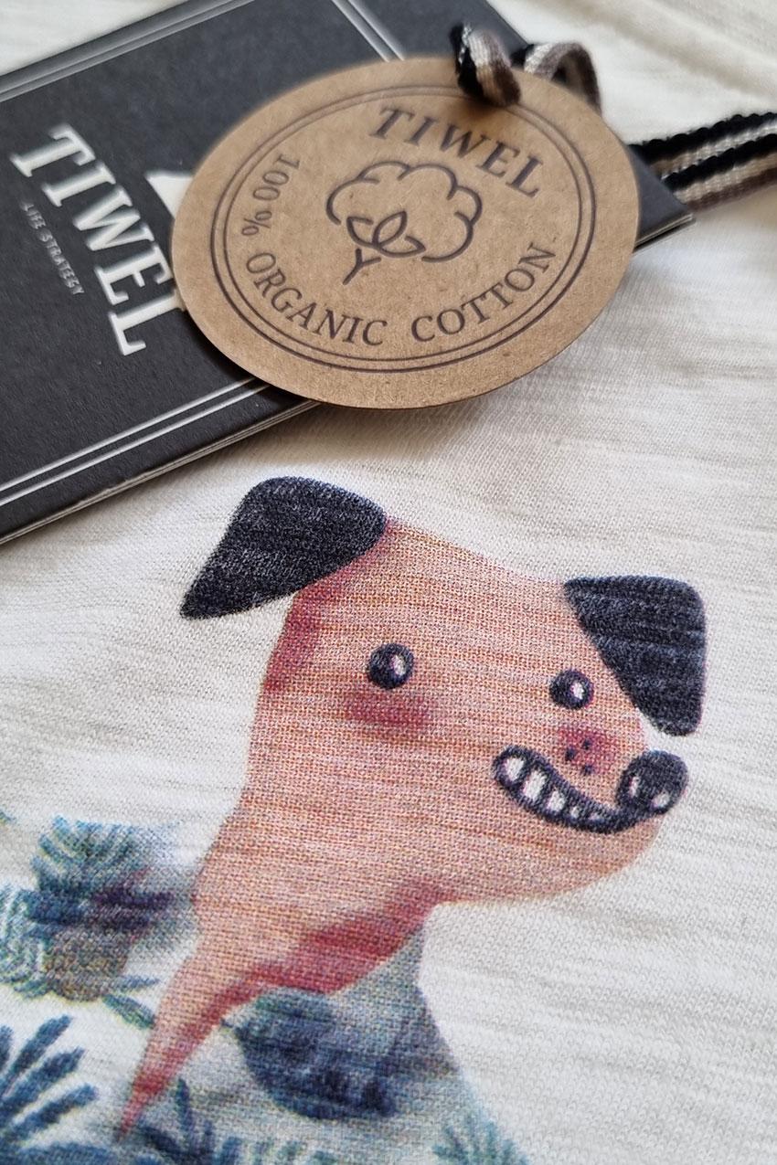 Camiseta-Dog-Days-08