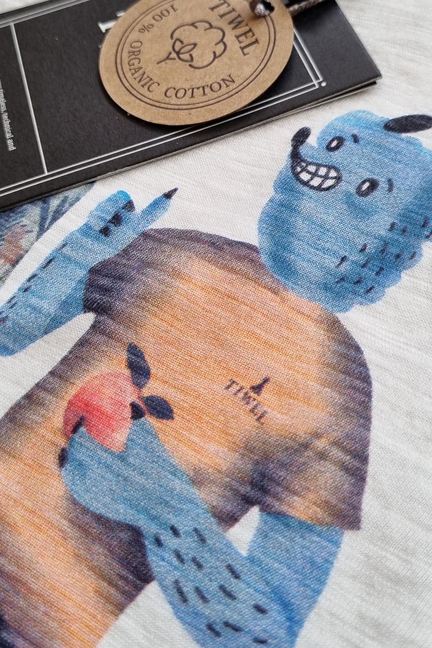Camiseta-Dog-Days-09