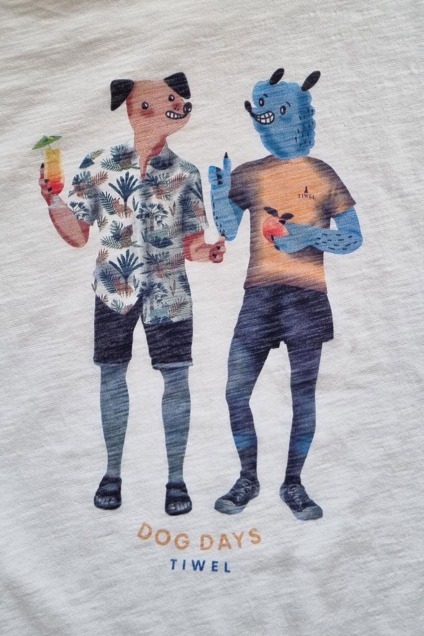 Camiseta-Dog-Days-10