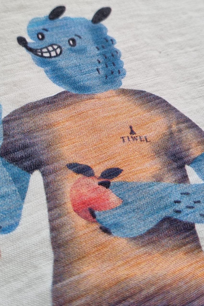 Camiseta-Dog-Days-11