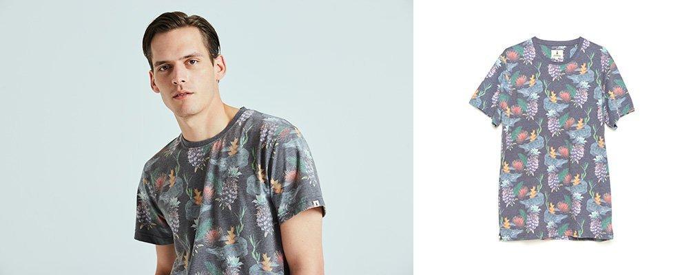Camiseta-Exotic-Tiwel-cocodrilos