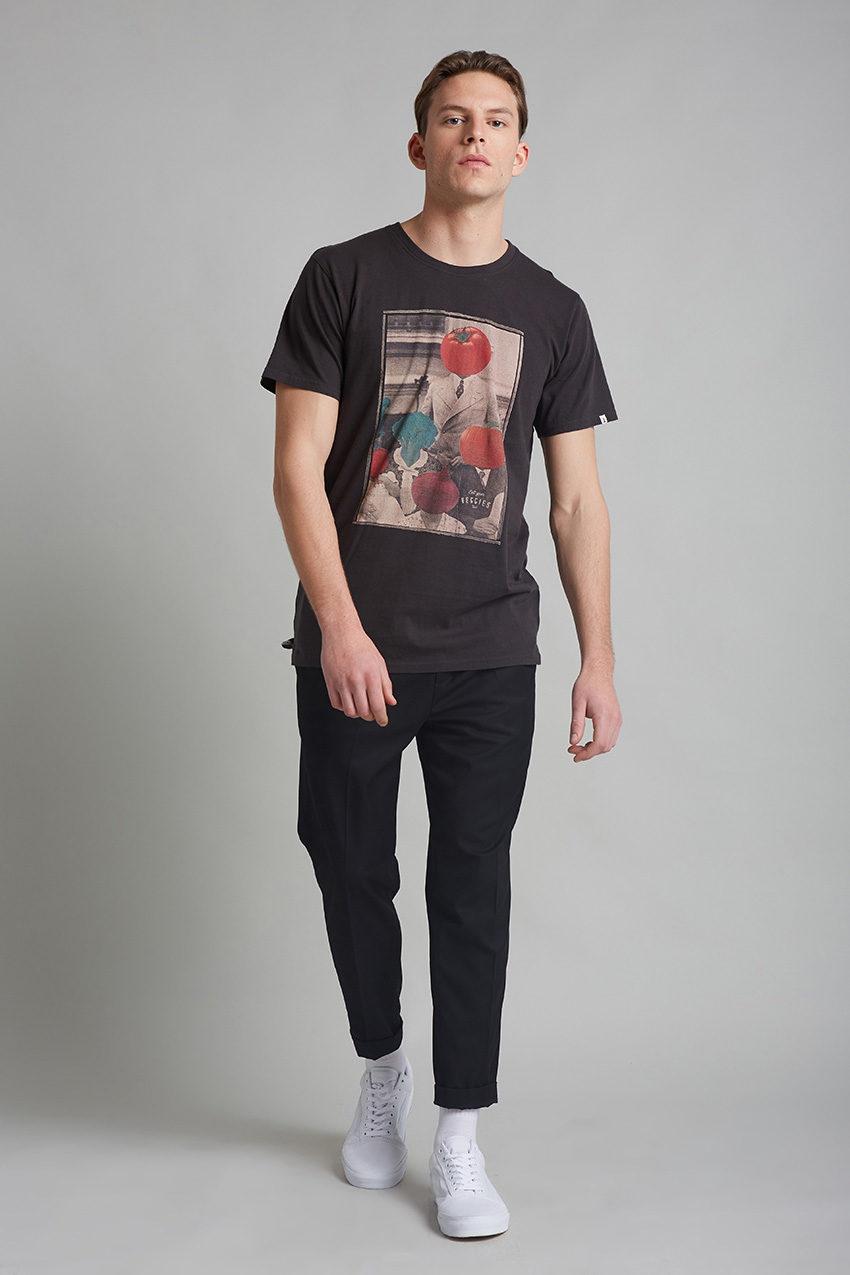 Camiseta Family 01