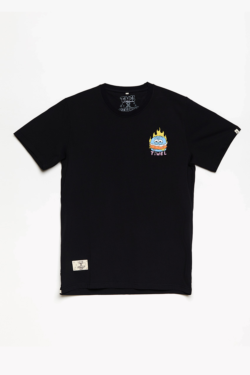 Camiseta-Hott-by-Alexandre-Nart-Pirate Black-01