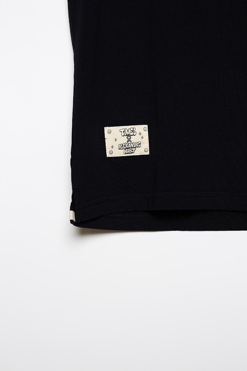 Camiseta-Hott-by-Alexandre-Nart-Pirate Black-04