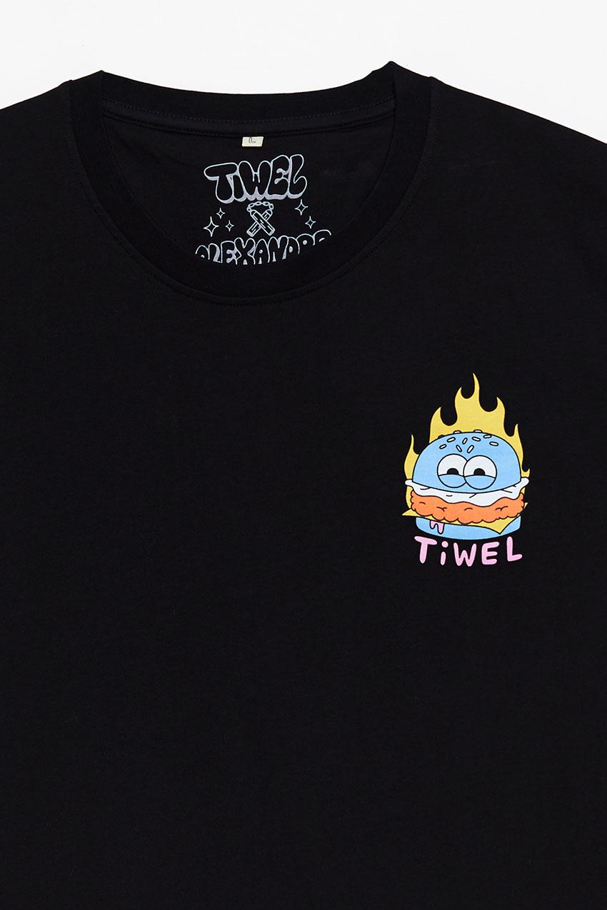 Camiseta-Hott-by-Alexandre-Nart-Pirate Black-07