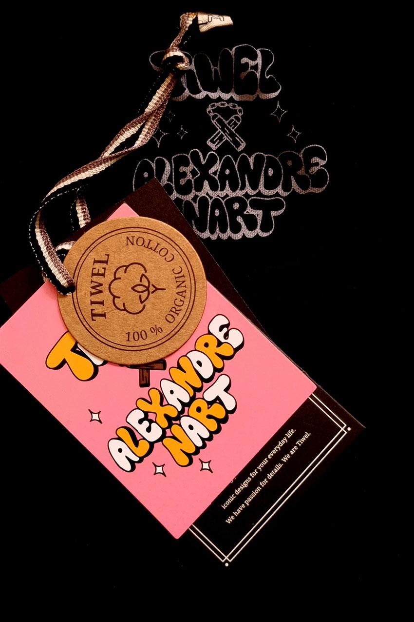 Camiseta-Hott-by-Alexandre-Nart-Pirate-Black-12