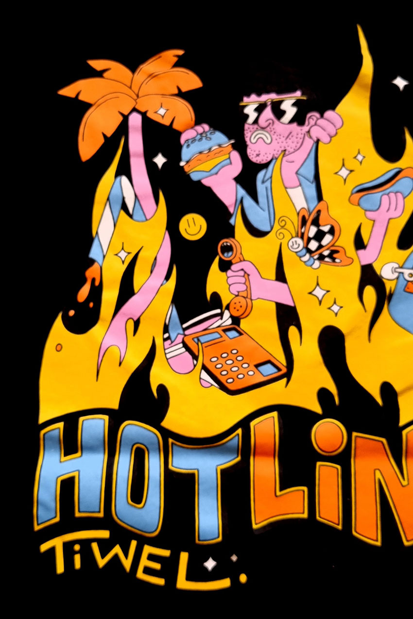 Camiseta-Hott-by-Alexandre-Nart-Pirate-Black-14