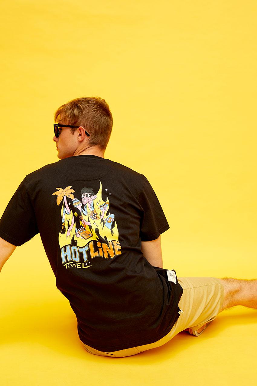 Camiseta-Hott-by-Alexandre-Nart-Pirate-Black-17